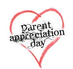 parent-appreciation