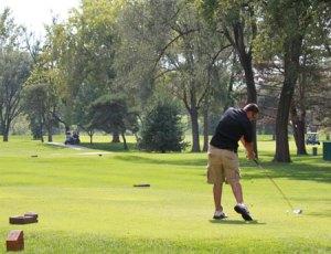 Golf10_1207
