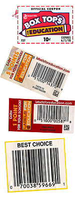 BoxTops-LabelsForEducation-BestChoiceUPCs