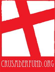 crusaderfund