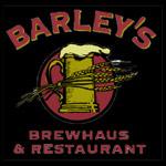 barleysbrewhaus