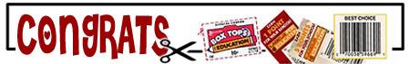 BoxTops-Labels-UPCs-congrats