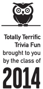 Trivia200