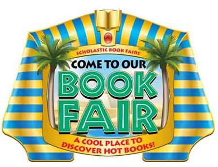 BookFair13