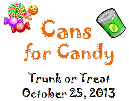 Cans-for-Candy