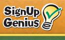 signup-genius