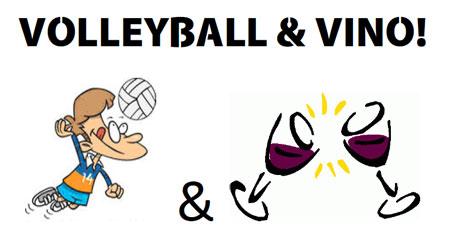 vball-and-wino