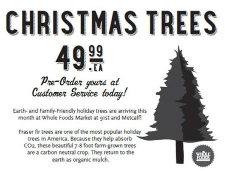 ChristmasTrees-WholeFoods13