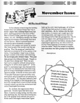 newspaper-Nov13