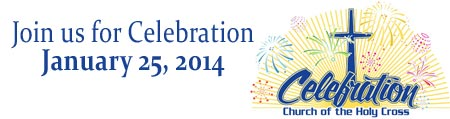 celebration14