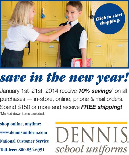 dennis-uniform-sale-jan14
