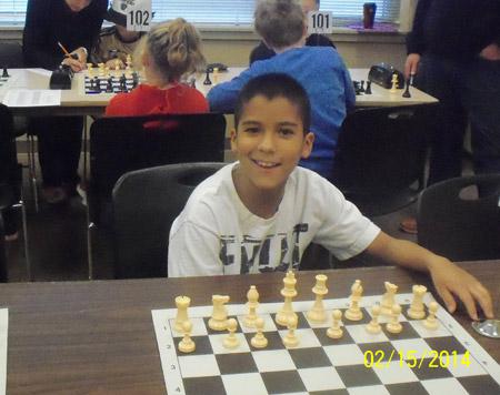 Chess-EmilioLopez