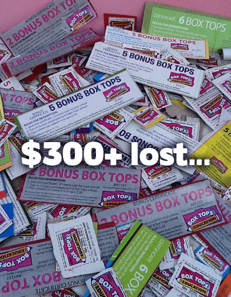 ExpiredBoxTops