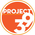 project39