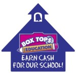 Boxtops for HolyCrossOP
