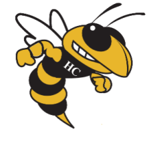 Holy Cross Hornets