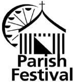 Parish-Festival
