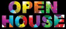 OpenHouseLogo-e1350395082505-1kjwq20
