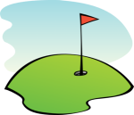 golf-clipart-bcyxKyxcL